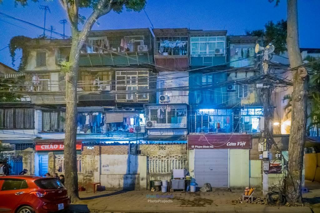 - Vietnam