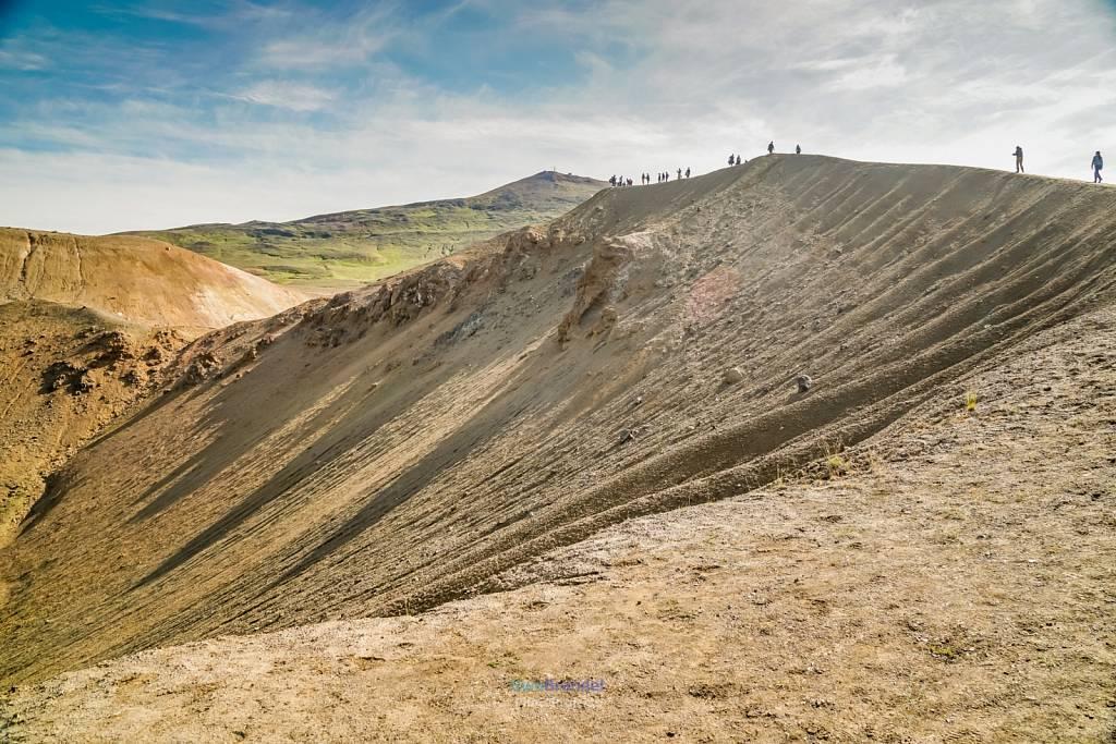 - Viti-Krater