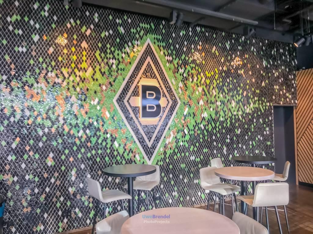- 2019.05 Borussia-Hoffenheim